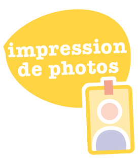 impression de photos, agence de communication et de reprographies Copy Com à Villeneuve de Berg en Ardèche