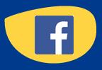 Copy com, agence de communication et reprographie à Villeneuve de Berg Ardèche