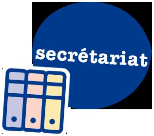 secrétariat, agence de communication et de reprographies Copy Com à Villeneuve de Berg en Ardèche
